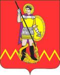 Mejevskoy