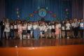 Районный фестиваль одаренных детей, Кологрив, 2018