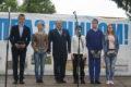 День России в Кологриве, 12 июня 2018 года
