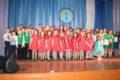Фестиваль одаренных детей-2019